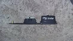 Кнопка стеклоподъемника. Toyota ist, NCP61, NCP60