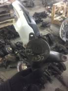 Крепление вискомуфты. Infiniti FX35, S50 Двигатели: VQ35DE, VQ35HR