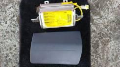 Подушка безопасности. Toyota Hilux Surf, RZN185W Двигатель 3RZFE