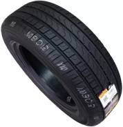 Pirelli Scorpion Verde, 255/55 R18