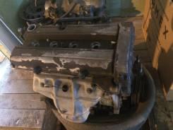 Двигатель в сборе. Honda CR-V, E-RD1, GF-RD1, GF-RD2 Honda Orthia, GF-EL3, E-EL2, GF-EL2, E-EL3 Honda Stepwgn, GF-RF2, GF-RF1, E-RF2, E-RF1 Двигатель...