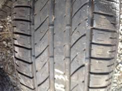 Bridgestone Turanza ER31. Летние, износ: 30%, 1 шт