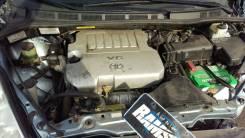 Двигатель в сборе. Lexus RX350 Toyota Solara Toyota Sienna Toyota Camry Двигатели: 2GRFXE, 2GRFKS, 2GRFE