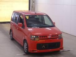 Стабилизатор поперечной устойчивости. Nissan Otti, H92W, H91W Mitsubishi eK-Wagon, H82W, H81W Mitsubishi EK-Wagon, H81W, H82W, H91W, H92W Двигатели: 3...