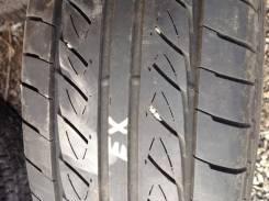 Bridgestone B-style EX. Летние, износ: 30%, 1 шт