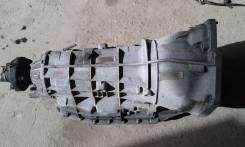 Автоматическая коробка переключения передач. BMW 5-Series, E39 BMW X3, E83, F25 BMW 3-Series, E46/2, E46/3 BMW X5, E70, E53, F15 Двигатели: M54B22, M5...