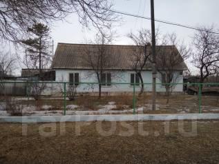 Продается дом в Ханкайский районе. Ханкайский район, с. Майское, р-н Ханкайский район, площадь дома 70 кв.м., отопление твердотопливное, от частного...