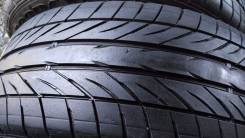 Goodyear Eagle Revspec RS-02. Летние, 2011 год, износ: 10%, 2 шт