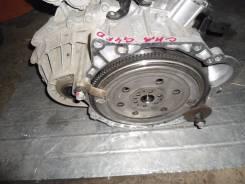 Автоматическая коробка переключения передач. Kia cee'd Двигатель G4FD