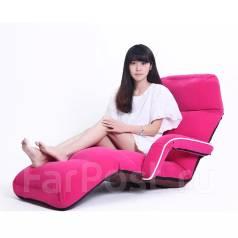 Кресла-кровати. Под заказ