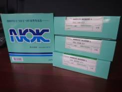 Ремкомплект гидроцилиндра. Kobelco SK200, SK200SR-1, SK200-1