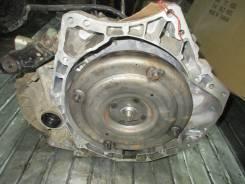 Автоматическая коробка переключения передач. Mazda CX-5, KE2AW, KFEP, KEEFW, KEEAW, KE2FW, KE Двигатель PEVPS