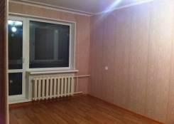 1-комнатная, улица Воложенина (пос. Тимирязевский) 13. П. Тимирязевский, частное лицо, 33 кв.м. Комната