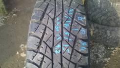 Dunlop Grandtrek AT2. Грязь AT, износ: 10%, 1 шт