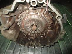 Автоматическая коробка переключения передач. Audi A6, 4F2/C6, 4F5/C6