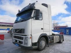 Volvo. FH13, 13 000 куб. см., 20 000 кг.