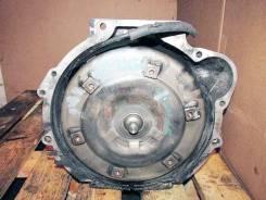 Автоматическая коробка переключения передач. Hyundai Grace