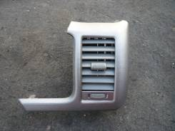 Решетка вентиляционная. Toyota Hiace, KDH206V