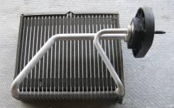 Радиатор отопителя. SsangYong