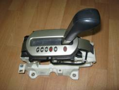 Селектор кпп. Honda Civic Ferio, ES1, ES3, ES2