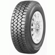 Bridgestone M723. Летние, 2016 год, без износа, 1 шт