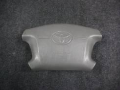 Подушка безопасности. Toyota Corolla, AE114, CDE110, AE110, CE107, ZZE112, EE101, AE115, CE110, EE108, CE102, CE114, CE106, AE111, ZZE111, EE104, AE10...