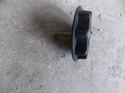 Крепление запасного колеса. Toyota Vista, SV50