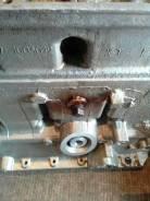 Блок цилиндров. УАЗ 469