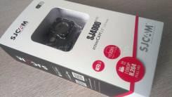 SJCAM SJ4000 WiFi. 10 - 14.9 Мп, с объективом. Под заказ