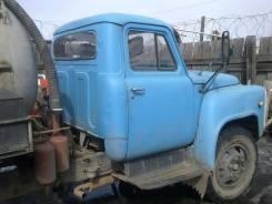 ГАЗ 52. Продается АСМ ГАЗ-52 в отличном состоянии. Срочная Продажа, ТОРГ!, 79 куб. см., 3 800,00куб. м.