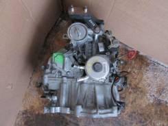 АКПП. Daewoo Matiz, KLYA Двигатели: F8CV, B10S1