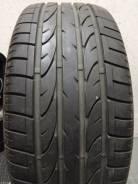 Bridgestone Dueler H/P Sport Run Flat. Летние, 2014 год, износ: 30%, 1 шт