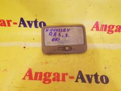 Светильник салона. Honda Odyssey, GH-RA8, GH-RA9, GH-RA6, RA9, GH-RA7, GF-RA4, LA-RA7, LA-RA6, LA-RA9, LA-RA8, GF-RA3, E-RA1, E-RA4, E-RA3, E-RA2 Hond...