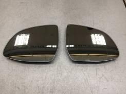 Зеркало заднего вида боковое. BMW X6 BMW X5