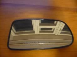 Зеркало заднего вида боковое. Mazda