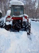 ЮМЗ 6. Продам трактор беларусь юмз 6, 1 500 куб. см.