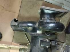 Куплю водомётную насадку на двигатель Меркури 40-50 л. с б/у или новую