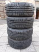 Bridgestone Potenza RE050A. Летние, 2014 год, износ: 30%, 4 шт