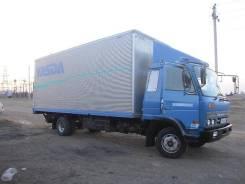 Nissan Diesel Condor. Продажа, обмен- грузовик Ниссан Дизель Кондор, 7 000 куб. см., 5 000 кг.