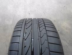 Bridgestone Potenza RE050A. Летние, 2014 год, износ: 10%, 1 шт