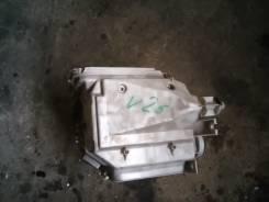 Радиатор отопителя. Mitsubishi Pajero, V26C, V26WG, V26W