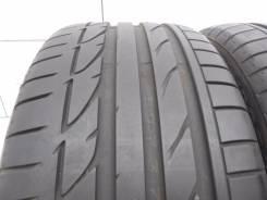 Bridgestone Potenza S001. Летние, 2014 год, износ: 30%, 1 шт