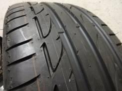 Bridgestone Potenza S001. Летние, 2014 год, износ: 10%, 1 шт