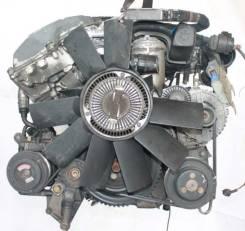 Контрактный двигатель БМВ 256S2 (M50B25) 2,5 л бензин