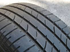 Bridgestone Turanza ER30. Летние, 2014 год, износ: 10%, 1 шт