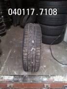 Infinity Tyres INF-049. Зимние, без шипов, износ: 5%, 1 шт