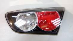 Стоп-сигнал. Mitsubishi Lancer X Mitsubishi Lancer. Под заказ