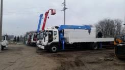 Daewoo Novus. Продам грузовик Даевоо Новус, 7 000 куб. см., 8 000 кг.