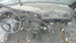 Механическая коробка переключения передач. Subaru Legacy, BCM, BCK, BCL, BCA, BC2, BC5, BC3, BC4