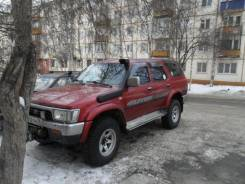 Шноркель. Great Wall Safe Great Wall Deer Toyota Hilux Surf Toyota Tacoma Toyota 4Runner. Под заказ